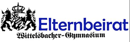 Elternbeirat des Wittelsbacher-Gymnasiums München